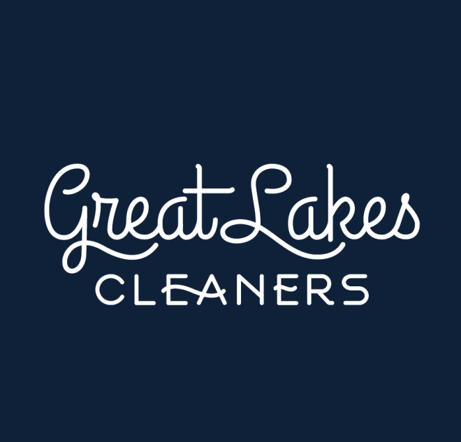 Great Lakes Cleaners