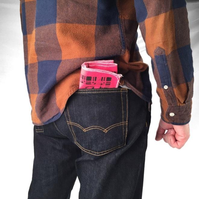 Bunyan_Approved_Pocket
