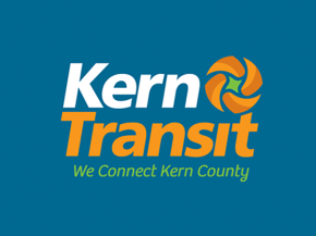 KernTransit Stack