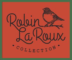 Robin Main
